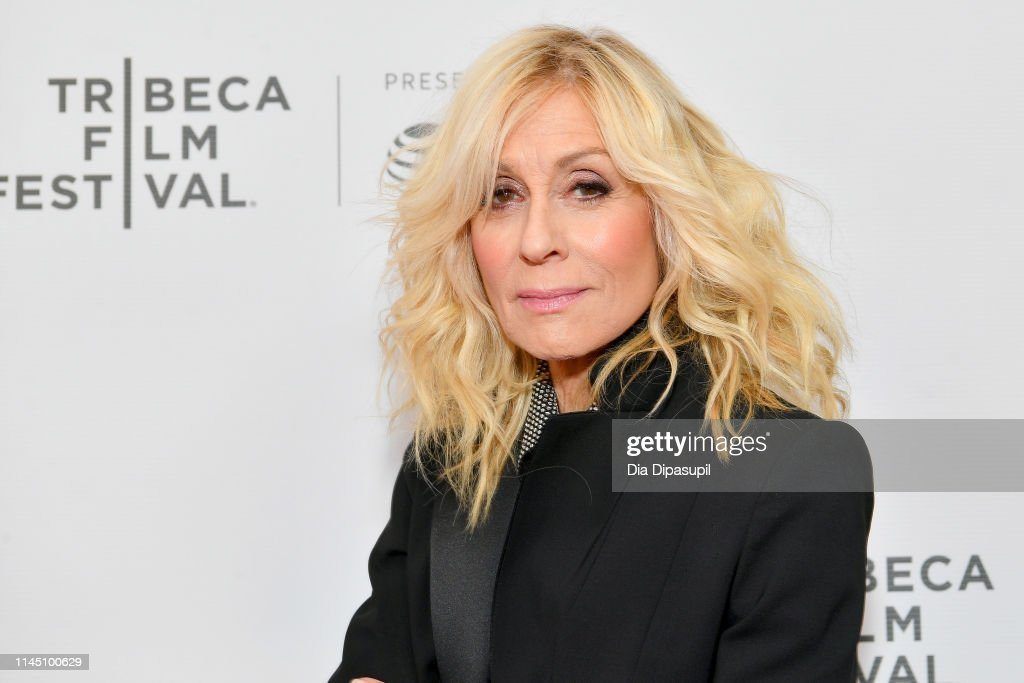 """NY: """"For They Know Not What They Do"""" - 2019 Tribeca Film Festival"""