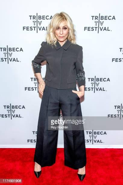 "Judith Light attends the ""Transparent"" screening at the 2019 Tribeca TV Festival at Regal Battery Park Cinemas on September 15, 2019 in New York City."