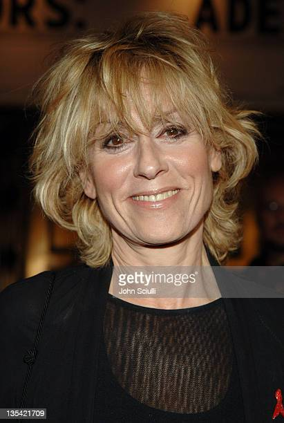 Judith Light during Outfest 2005 - Opening Night Gala at Orpheum Theatre in Los Angeles, California, United States.