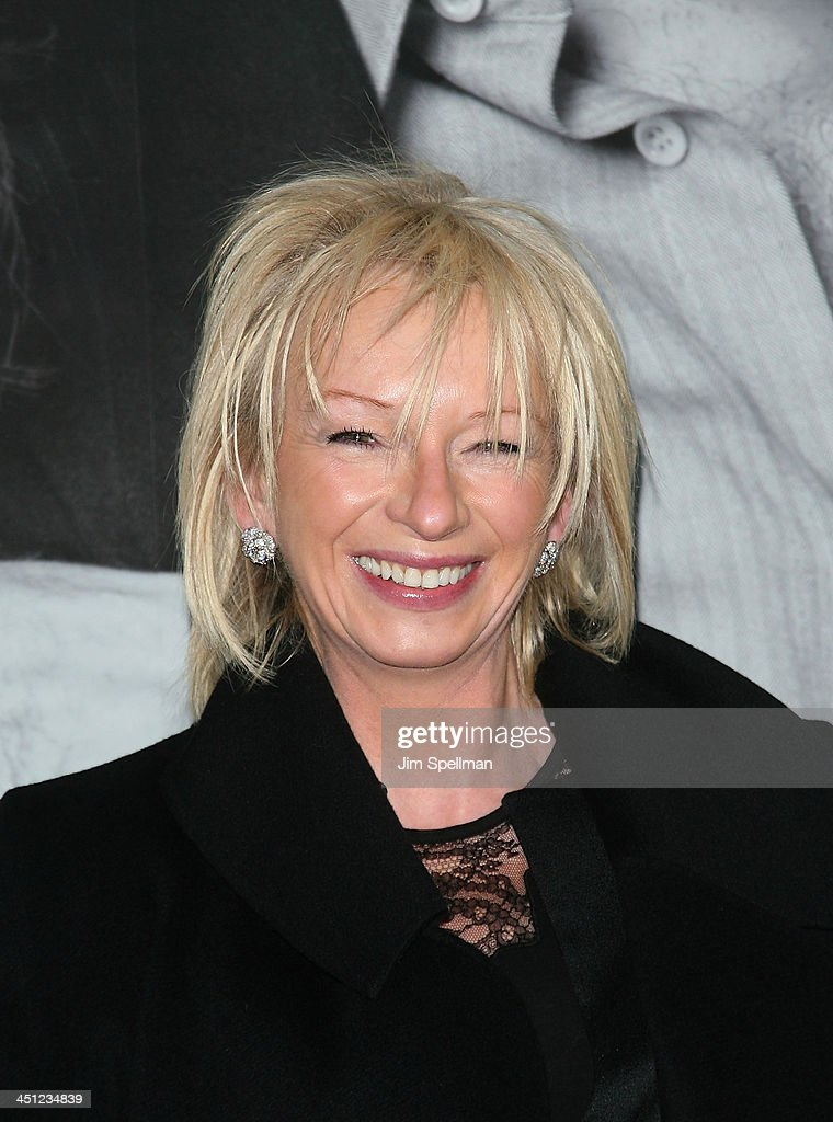 """""""God Of Carnage"""" Broadway Opening - Arrivals And Curtain Call"""