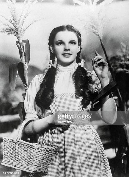 Pin on Judy Garland