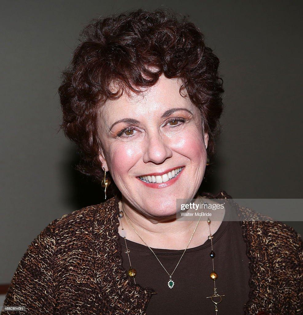 pics Judy Kaye