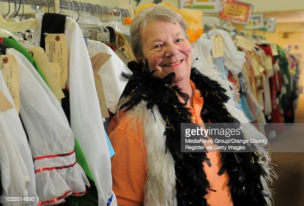 23 The Shops At Palos Verdes Photos And Premium High Res Pictures Getty Images