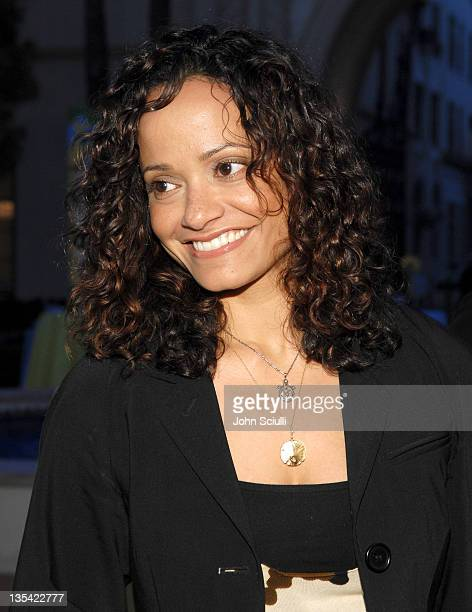 Judy Reyes Foto e immagini stock | Getty Images