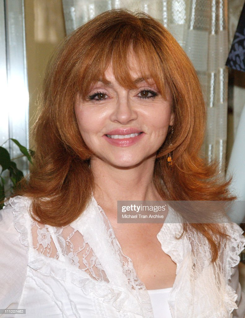 Judy Tenuta during Fashion Party for Alan Del Rosario - August 24, 2006 at Linda McNair Boutique in West Hollywood, California, United States.