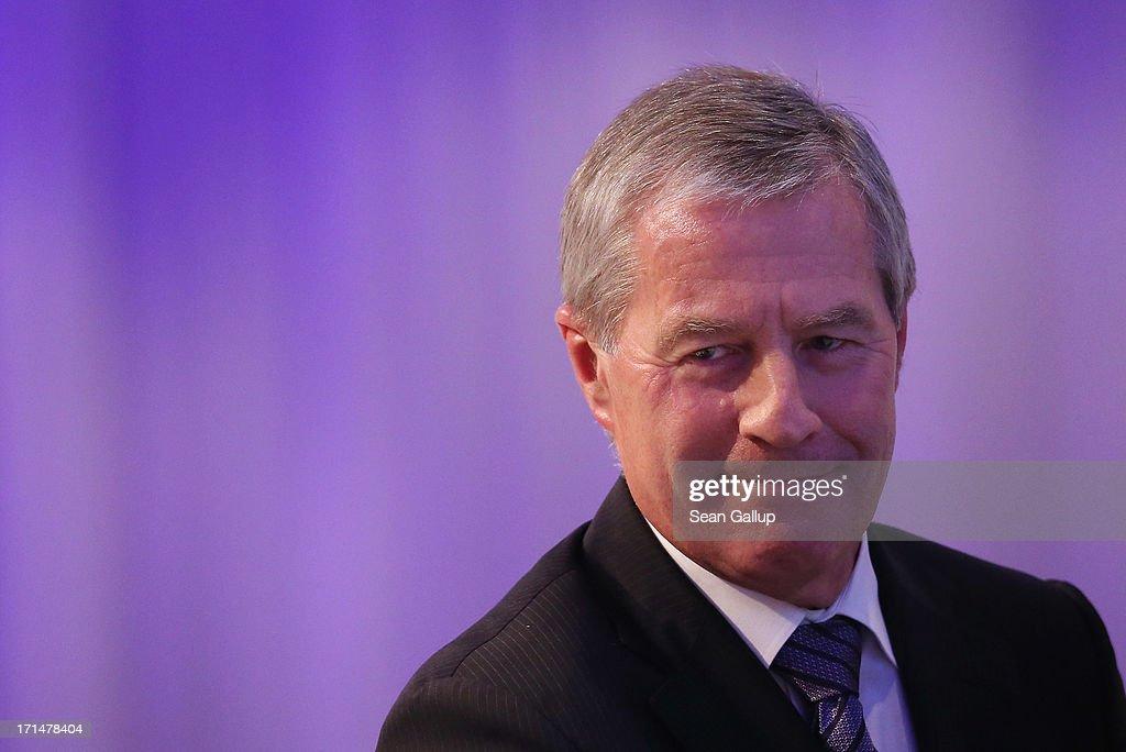 CDU Hosts Economics Conference