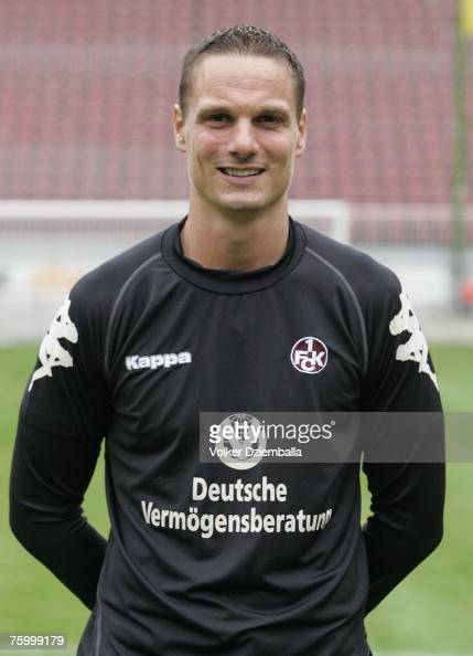 Jürgen Macho