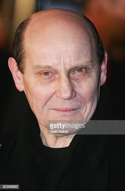 Jürgen Schornagel