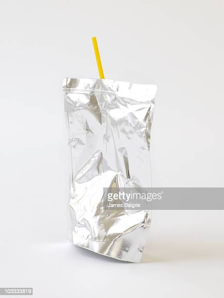 juice box - drinks carton stock pictures, royalty-free photos & images