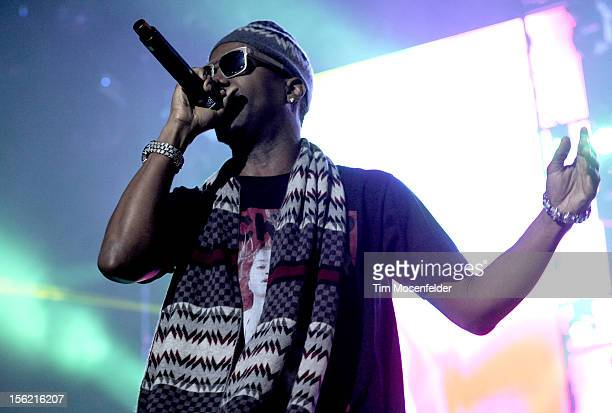 Juicy J Pictures and Photos - Getty Images