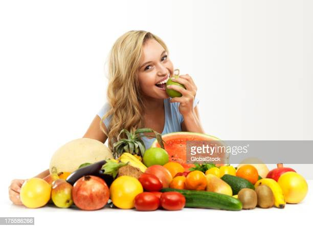 Juicy, sweet and delicious! - Fresh Produce