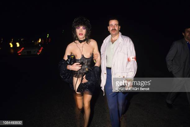 60 Top Cross Dressing Pictures, Photos and Images - Getty Images