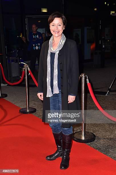 Jule Ronstedt Schauspielerin Autogrammkarte orig signiert 2043