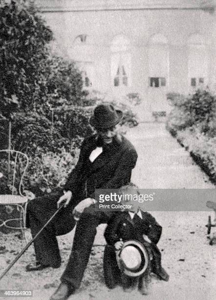 Jules Ferry French statesman 1884 Jules François Camille Ferry served as Prime Minister of France on two occasions from November 1881 to January 1882...