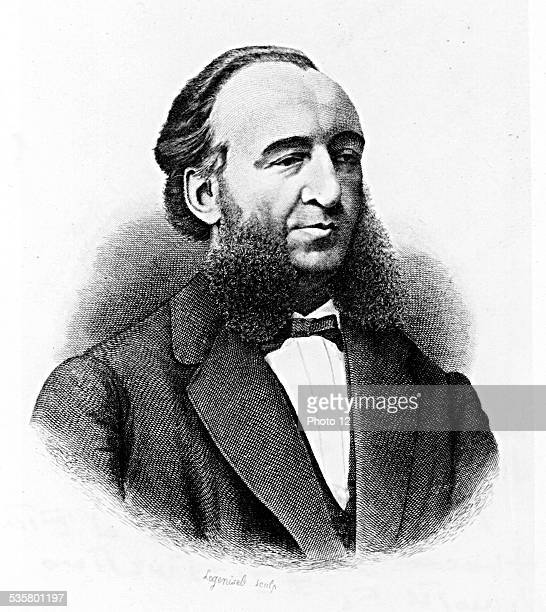 Jules Ferry Lawyer statesman Minister for the state education