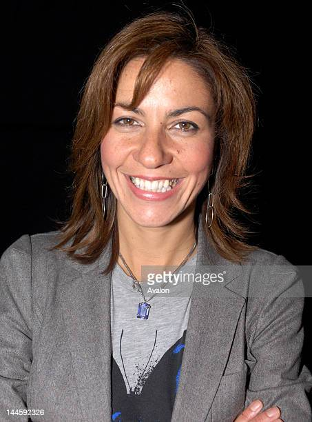60 Top Julia Bradbury Pictures, Photos and Images - Getty ...