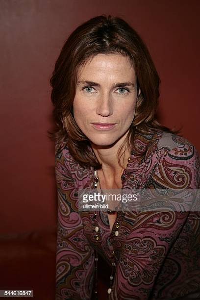 Julia Bremer Pictures And Photos Getty Images