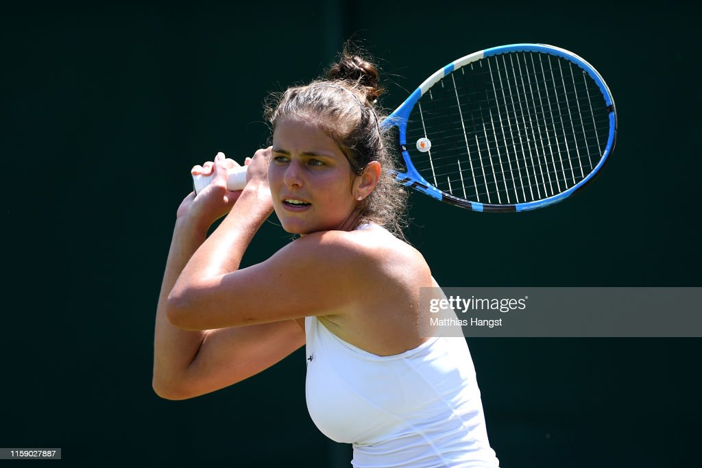 Previews: The Championships - Wimbledon 2019 : News Photo