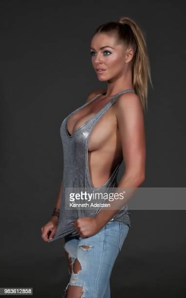 julia - julia scharf stock-fotos und bilder
