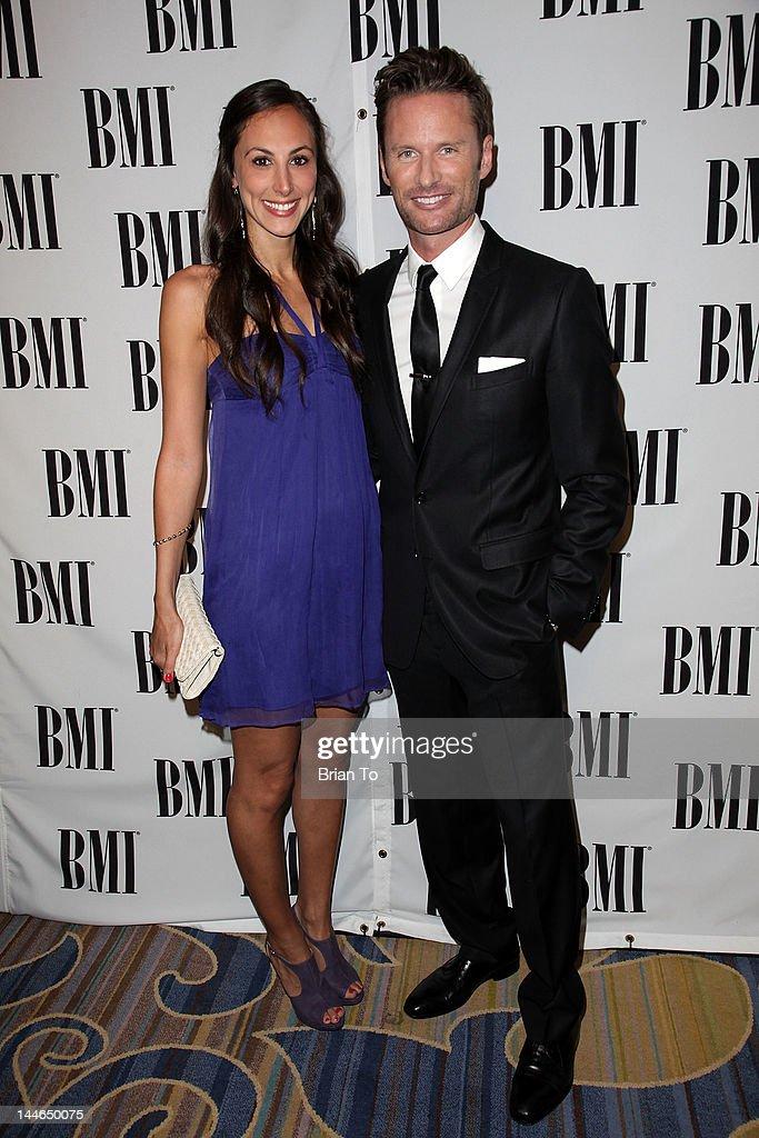 BMI Film & Television Awards