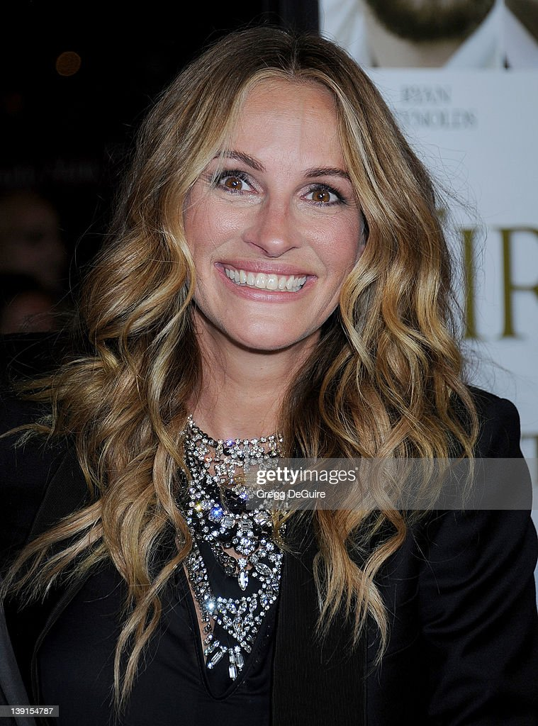 """Fireflies In The Garden"" Los Angeles Premiere : News Photo"