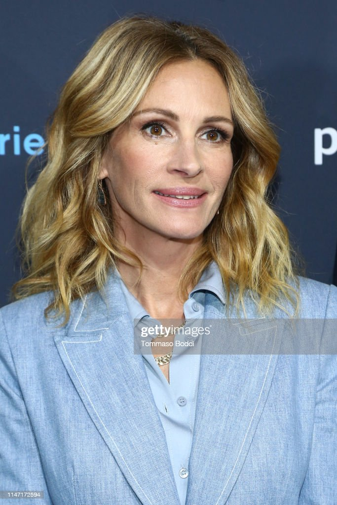 """Amazon Prime Experience Hosts """"Homecoming"""" FYC Screening And Panel : News Photo"""