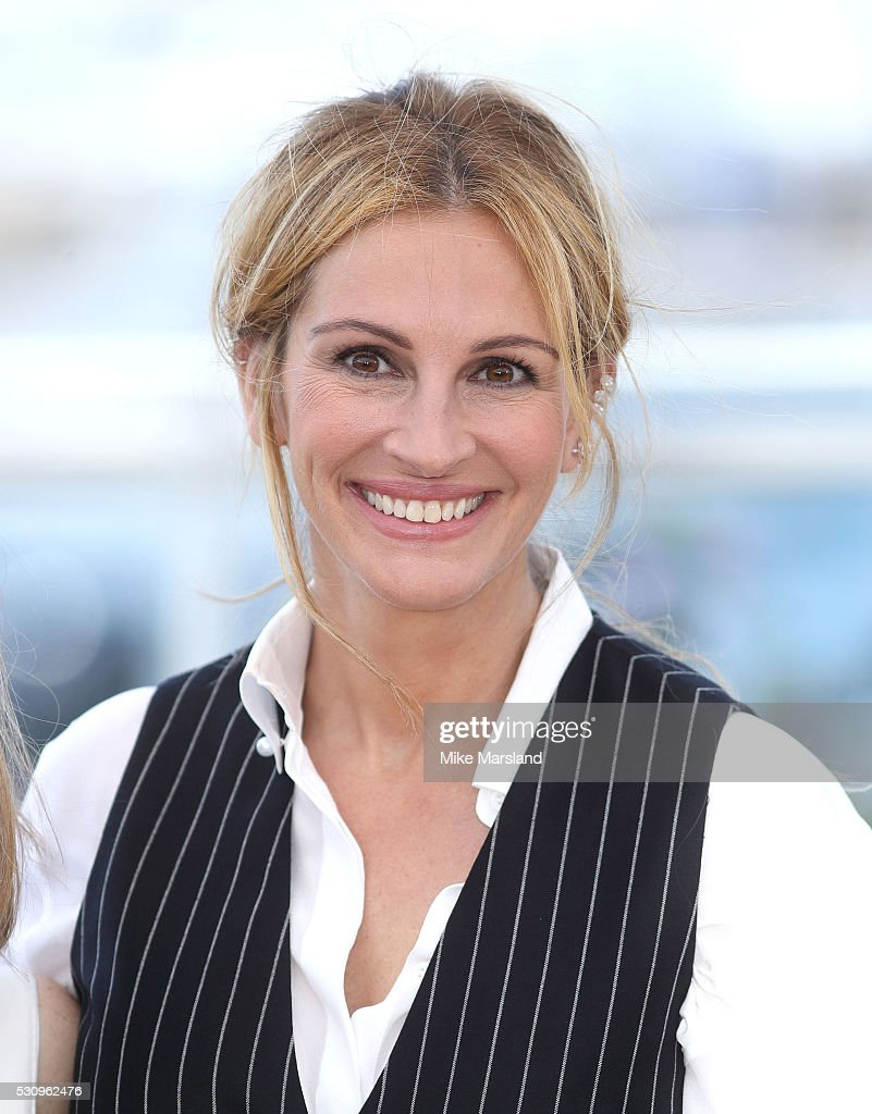 """""""Money Monster"""" - Photocall - The 69th Annual Cannes Film Festival"""