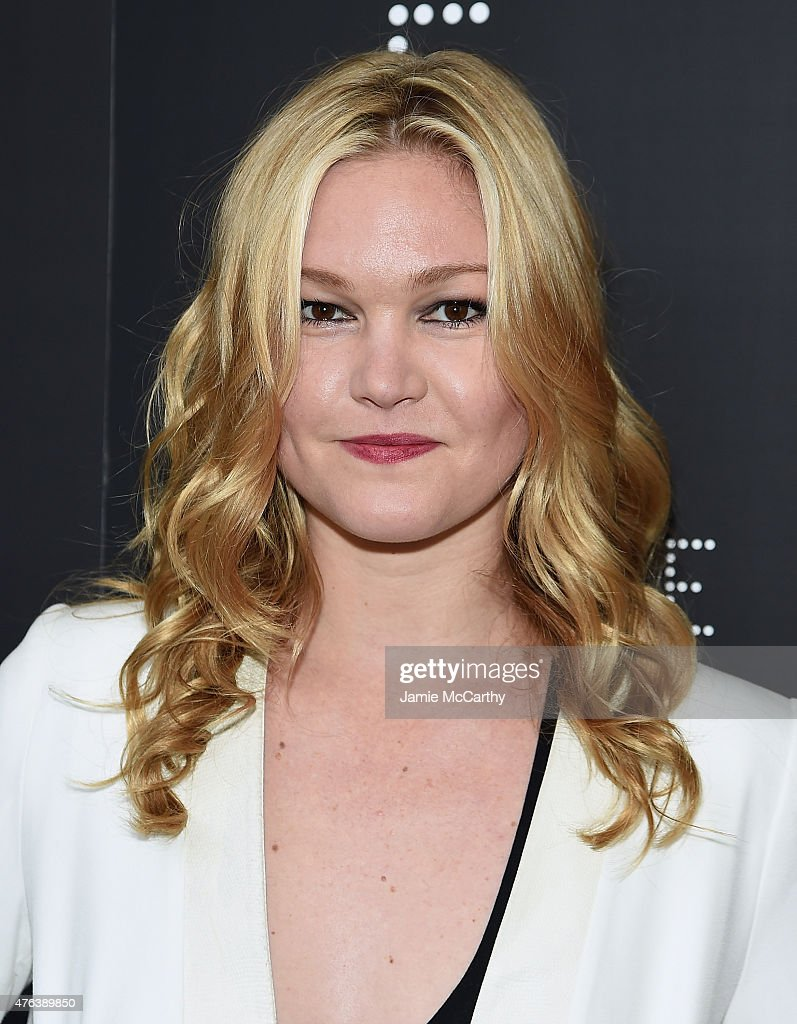 """Eden"" New York Premiere"