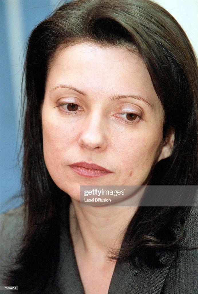 [Image: julia-tymoshenko-the-former-ukrainian-vi...Bf82x3MNQ=]