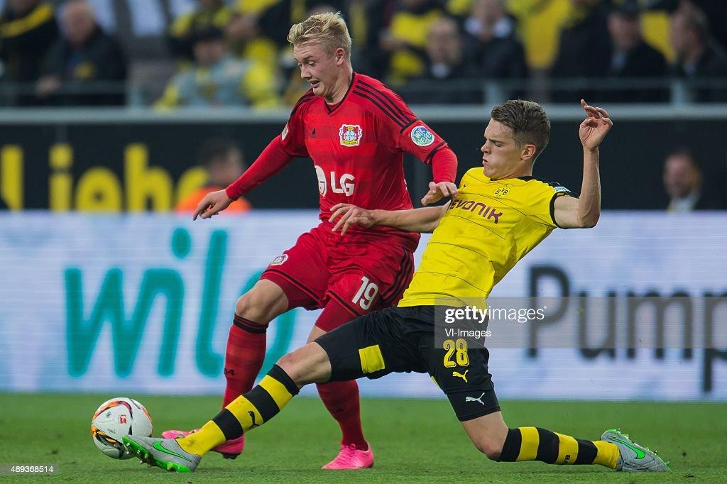 Klopp Bundesligadan 2 nafar futbolchi olib kelmoqchi - liverpul.uz