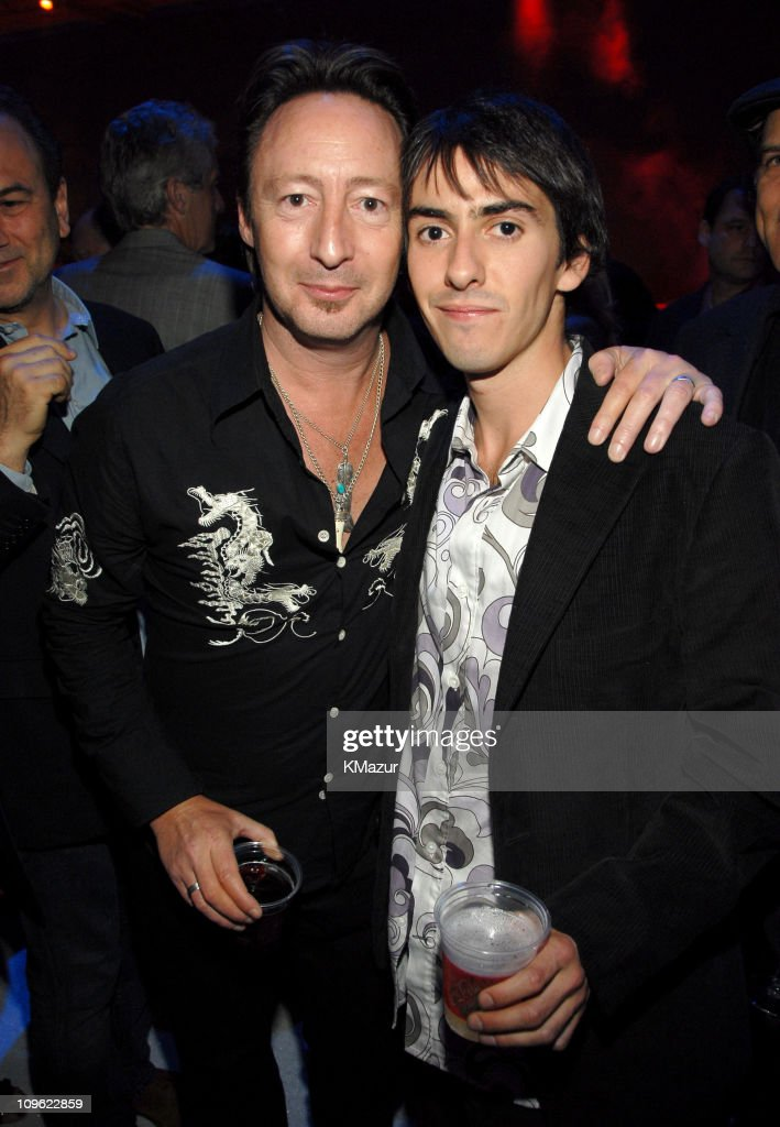 """""""LOVE"""": Cirque du Soleil Celebrates the Musical Legacy of The Beatles - Party and Show : News Photo"""