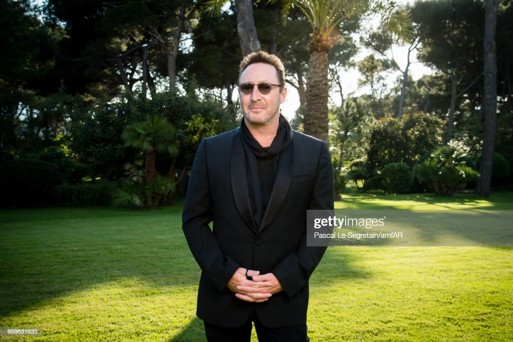 amfAR Gala Cannes 2018 - Portraits : News Photo