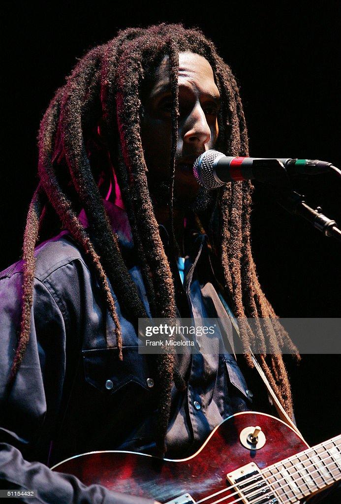 Roots, Rock, Reggae Music Festival 2004