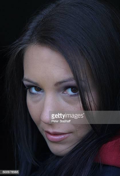 Juliane Ziegler  nackt