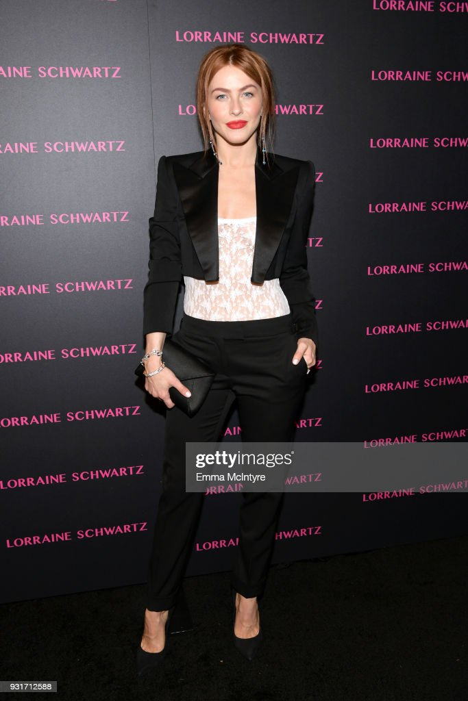 Lorraine Schwartz launches The Eye Bangle a new addition to her signature Against Evil Eye Collection - Arrivals