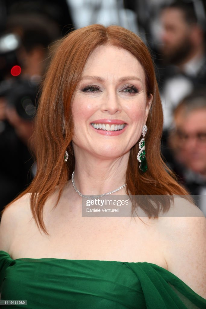 """The Dead Don't Die"" & Opening Ceremony Red Carpet - The 72nd Annual Cannes Film Festival : Foto di attualità"