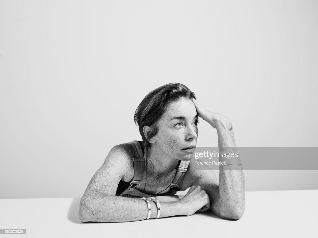 Nellie Parker Spaulding,Timothy Dalton (born 1946) Hot clip Andi Muise CAN 3 2005?007,Susan Pratt