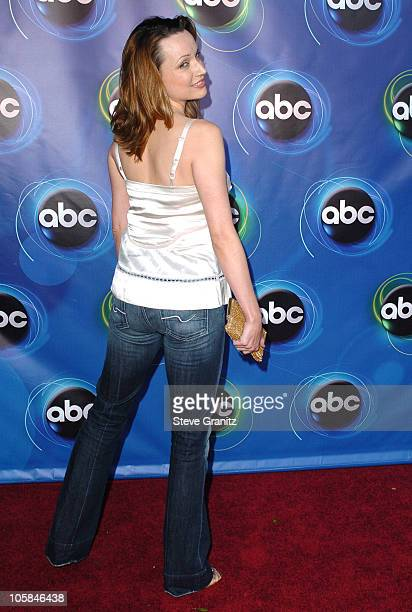 Julie Ann Emery Stock Photos And Pictures Getty Images