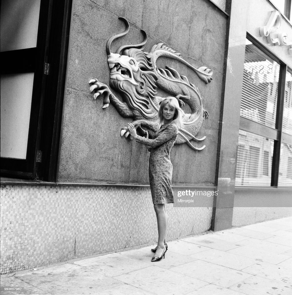 Italia Christie Nude Photos 91