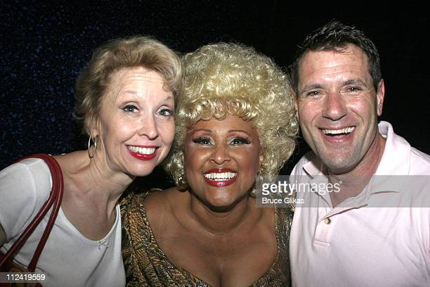 Jim j bullock stock photos and pictures getty images julie halston darlene love and jim j bullock exclusive coverage sciox Image collections