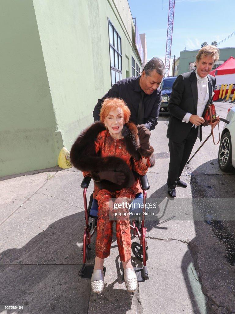 picture Eslanda Goode Robeson