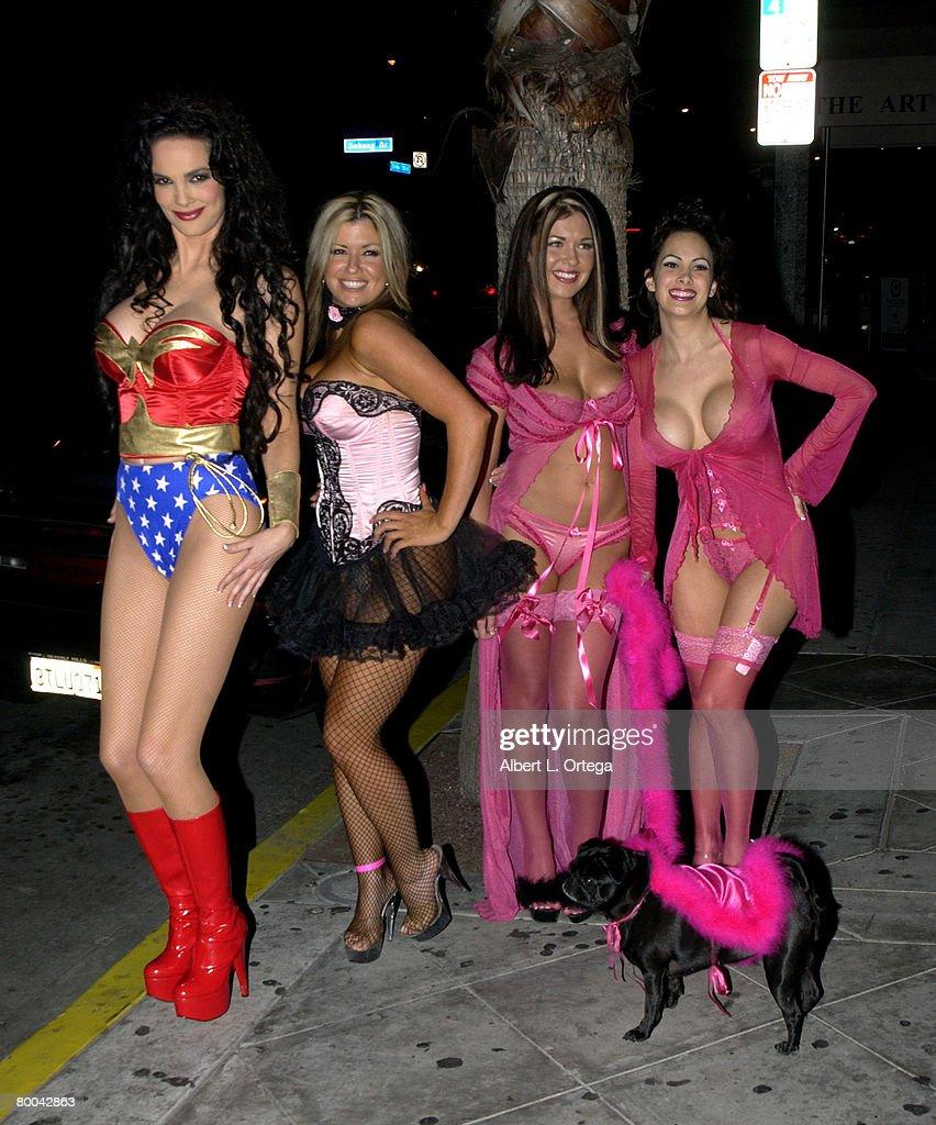 Big boobs porn girls.