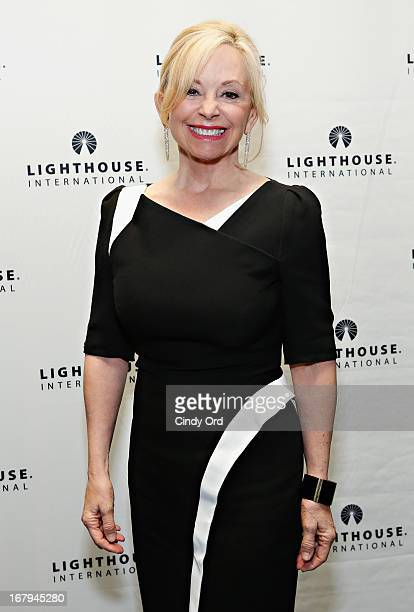 "Julie Wainwright attends the 5th Annual ""A Posh Affair"" Gala at 583 Park Avenue on May 2, 2013 in New York City."