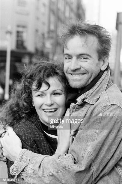Julie Walters and Ian Charleson play the two central roles in the National Theatre production of Sam Shepard's new play 'Fool for Love' It transfers...