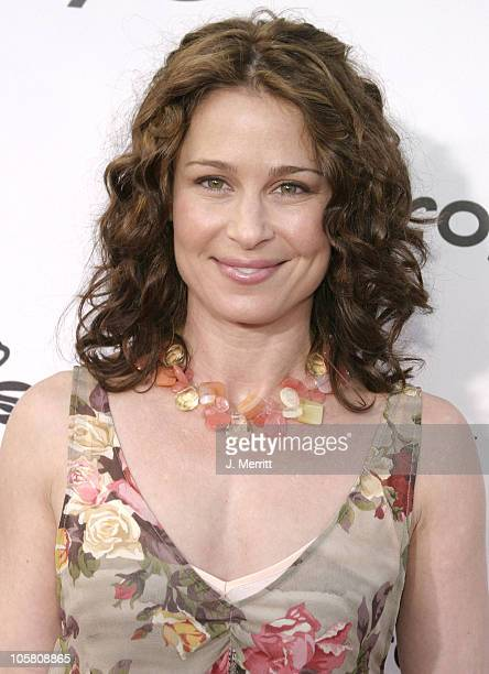 Julie Warner during 4th Annual Friends Finding A Cure Gala Benefiting Project ALS at Walt Disney Studios in Burbank CA United States