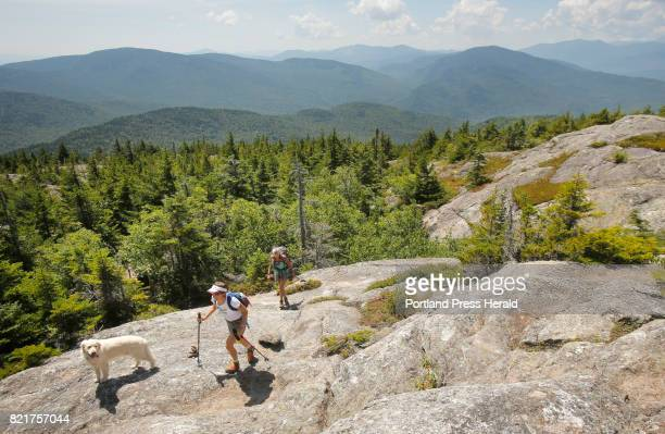 60 Top Caribou Maine Pictures Photos Images Getty