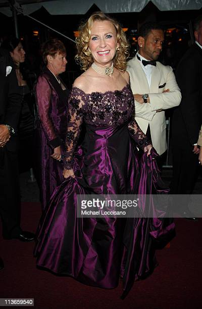 Juliet Mills during 32nd Annual Daytime Emmy Awards Arrivals at Radio City Music Hall in New York City New York United States