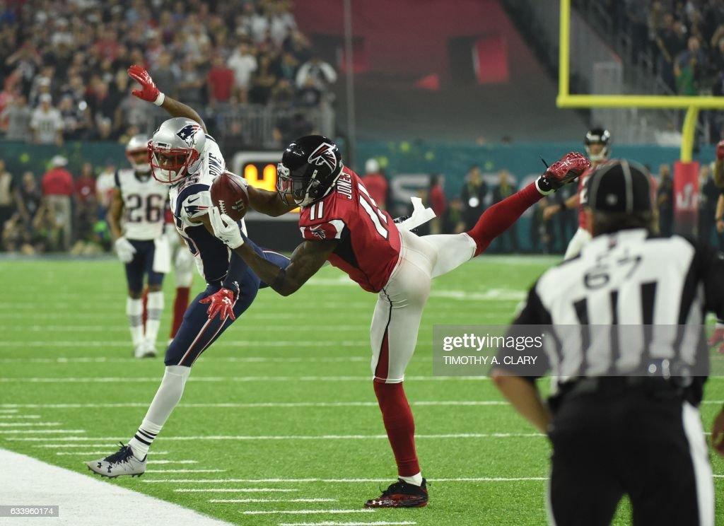 AMFOOT-NFL-SUPERBOWL : News Photo
