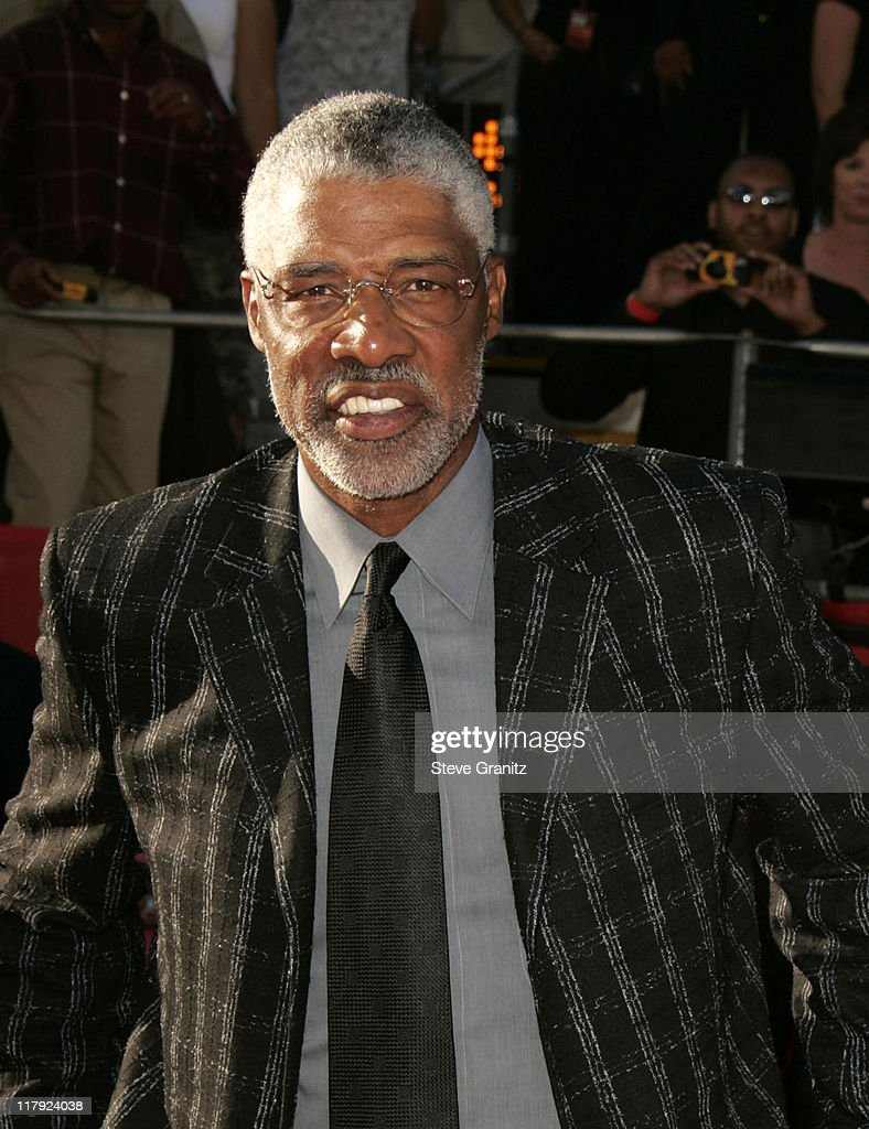 2004 ESPY Awards - Arrivals
