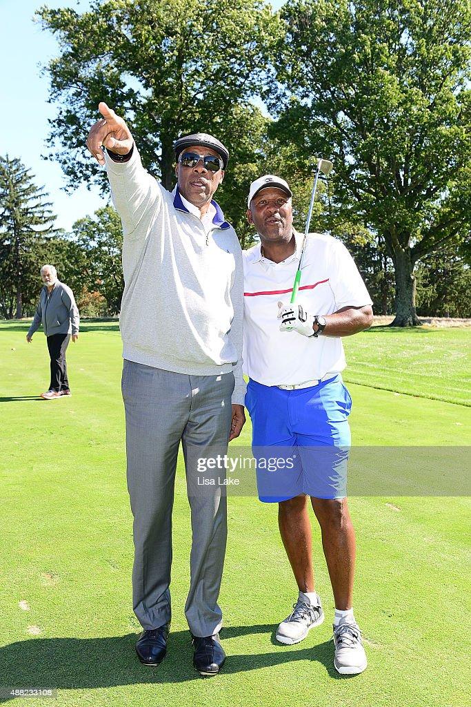 Julius Erving Golf Classic